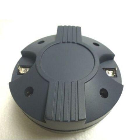 Replacement Compression Driver Behringer 44T60C8, 44T30A8, 44T120A8-8ohms