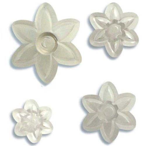 jem flower cutters - 4