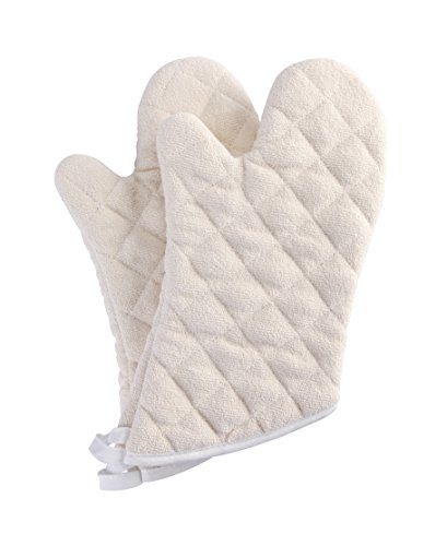 Bestjoy Terry Cloth Resistant Cotton product image