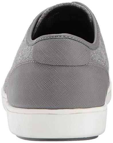 sale retailer 0d349 bc426 Tessuto 9 Da Sneaker Size Fasto 5 Grigio Conversion Uomo Us Fashion M xxwH6