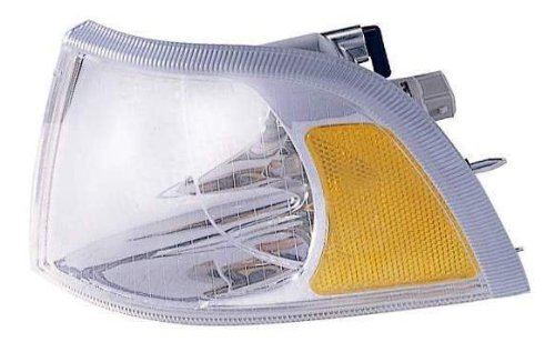 depo-373-1508r-us-volvo-s40-v40-passenger-side-replacement-parking-signal-light-unit-without-bulb