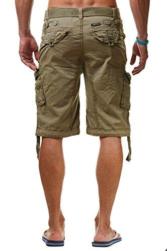 Shorts Norwegen Norwegen f Norwegen Geographische Shorts Geographische Geographische f Norwegen Shorts f Geographische Shorts cJ1TlFK3