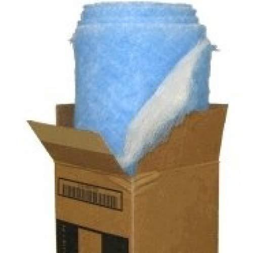 furnace filter media - 4