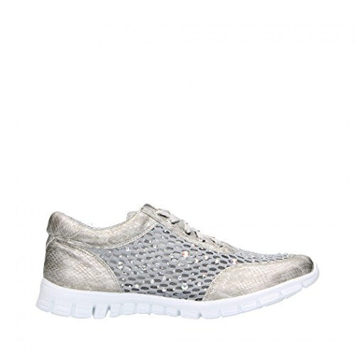 Fitters Baskets Diana Grey