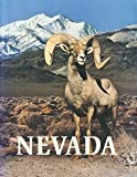 Nevada, R. O. Beatty and David Beatty, 096009721X