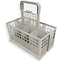 1pcs Universal Dishwasher Cutlery Basket Storage Box Kitchen Aid Spare Part
