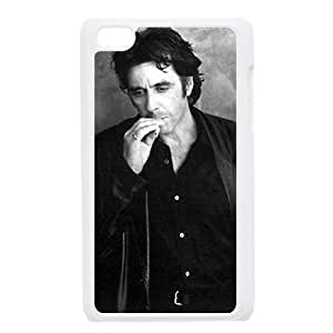 Al Pacino Scarface iPod Touch 4 Case White gift pp001_6455647