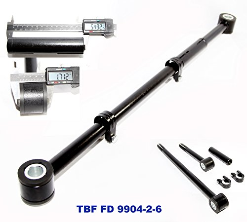 for 99/04-2004 Ford F250/F350 Super Duty 2WD 4WD 2
