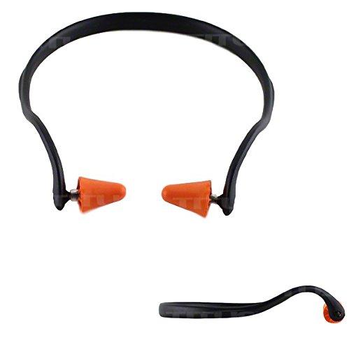 titus-u-band-over-ear-reuseable-banded-ear-plugs-5-pack-25-decibel