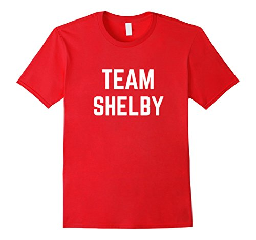 mens-team-shelby-friend-family-fan-club-support-t-shirt-large-red