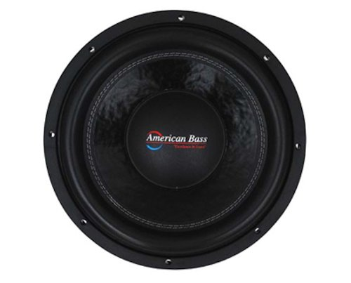 NEW American Bass XFL1044 Subwoofer product image