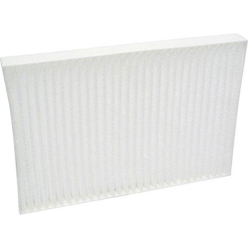 UAC FI 1054C Cabin Air Filter