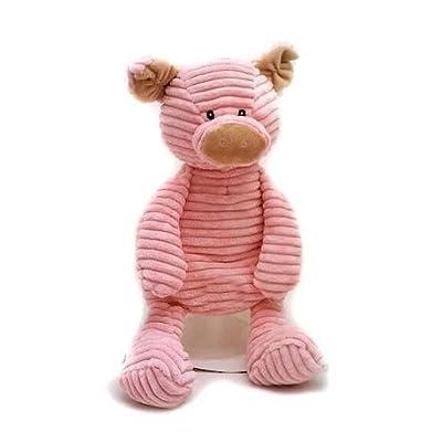 "Unipak Kordy Pig 18"": Toys & Games"