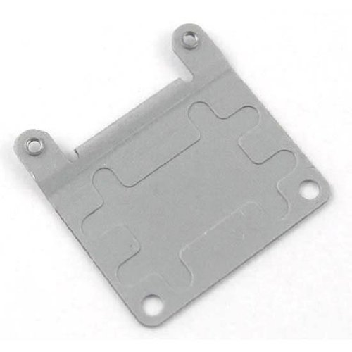 Full Height - Half to Full Height Mini PCI Express(PCI-E) Card Bracket Adapter