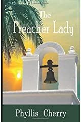 The Preacher Lady Paperback