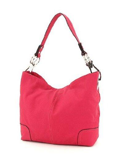Simple Classic Everyday Hobo handbag purse - Sunglasses Private Label