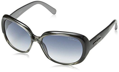 Giorgio Armani Women's GA 909/S Sunglasses, - Giorgio 2015 Sunglasses Armani