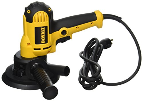DEWALT-DWE6401DS-5-Inch-VS-Disc-Sander-with-Dust-Shroud