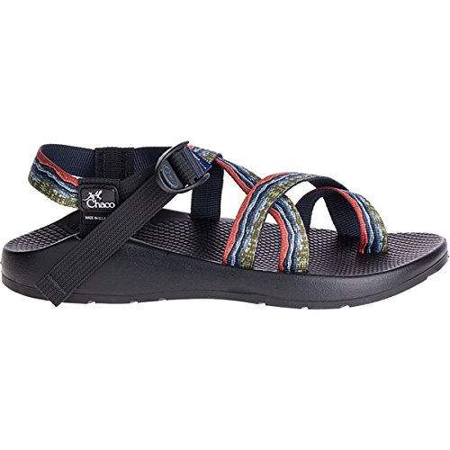 Unaweep Mens Sandals - 5