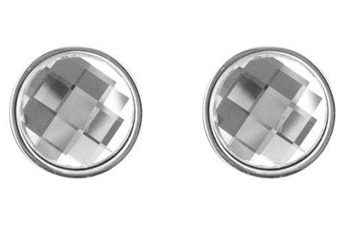 DSI Knöpfe – Manschettenknöpfe 4621 Crystal