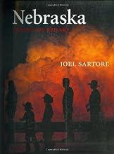Nebraska: Under a Big Red Sky (Great Plains Photography)