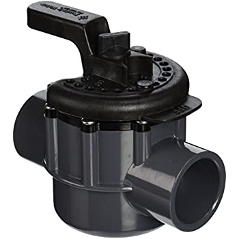Pentair 270056 diverter assembly replacement - Swimming pool automatic fill valve assembly ...
