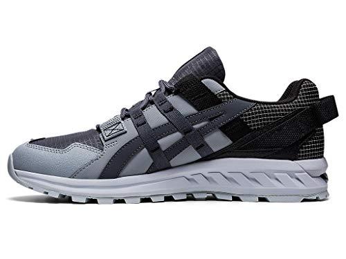 ASICS Men's Gel-Citrek 2 Running Shoes 3