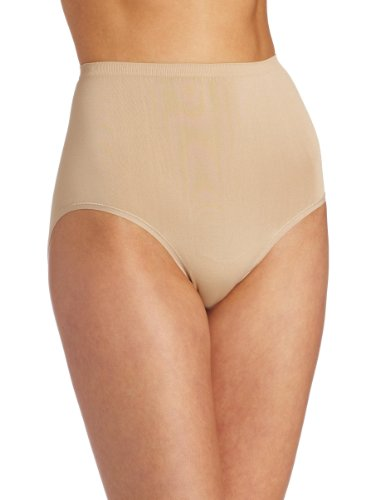 Vanity Fair Microfiber Panties - 9