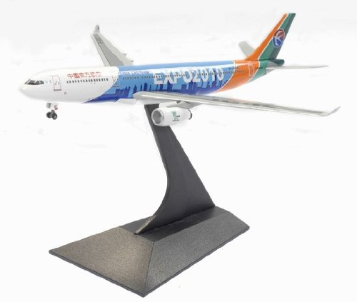 dragon-models-china-eastern-airlines-a330-300-b-6100-expo-2010-diecast-aircraft-scale-1400