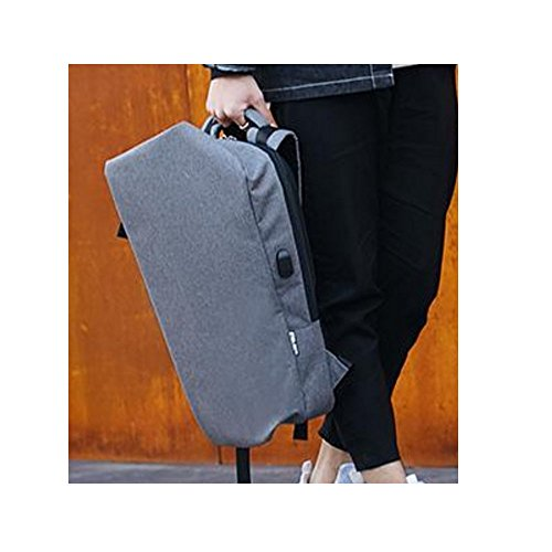 masculine dos pour à Sac sacs E Sac dos hommes à d'ordinateur loisirs multifonctionnel Cartables V mode Sac Sac dos tendance de Les à cool 5xqwYAY1