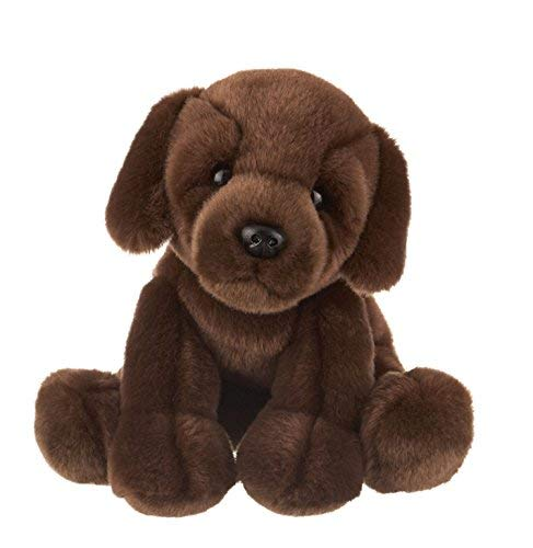 Heritage Collection Chocolate Labrador ()