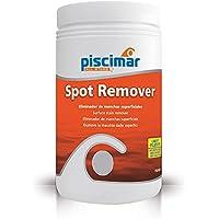 PM-665 Spot Remover: eliminador Manchas Superficiales en Paredes