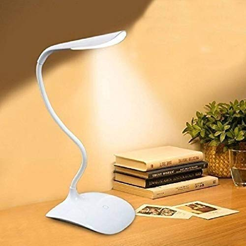 10 Best Table Lamp For Study in India