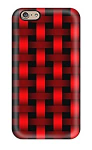 Case Cover Pattern Abstract Pattern/ Fashionable Case For Iphone 6