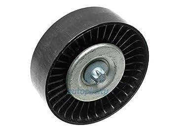 INA 271 - 206 - 00 - 19 disco cinturón correa de distribución polea: Amazon.es: Coche y moto