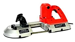 Electric Portable Bandsaw by ShopZeus