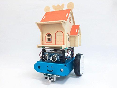i bot robot - 4