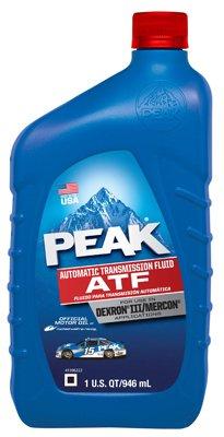 old-world-automotive-product-6-packs-peak-qt-transmis-fluid