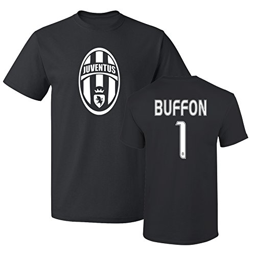 tcamp-juventus-shirt-gianluigi-buffon-1-jersey-men-t-shirt