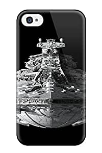 Ideal La Angel Nelson YY-ONE Case For Samsung Galaxy S5 Cover(star Wars), Protective Stylish Case