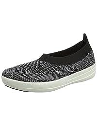 Women's FitFlop?, Uberknit? Slip on Shoes