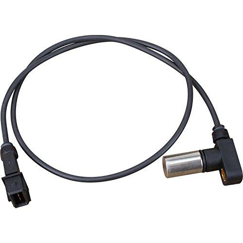 AIP Electronics Crankshaft Position Sensor CKP Compatible Replacement For 1991-1995 Audi 200 90 S4 S6 2.2L 2.3L Oem Fit CRK58