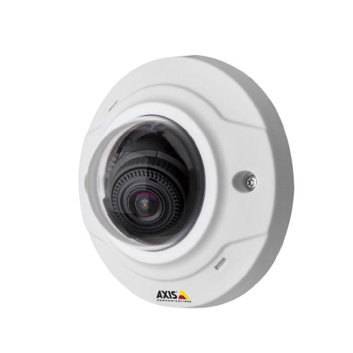 axis-m3005-v-network-camera
