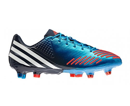 Lz Fútbol Homme Predator De V20981 Adidas Sg Xtrx 05X0dw