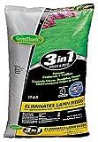 Knox Fertilizer Company GT23610 Lawn Fertilizer