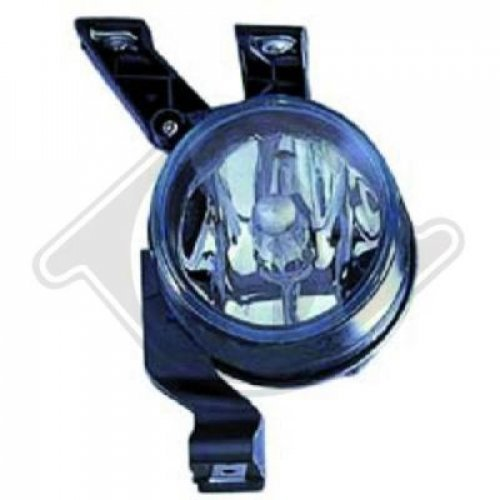 Nebelscheinwerfer LI New Beetle H1 00