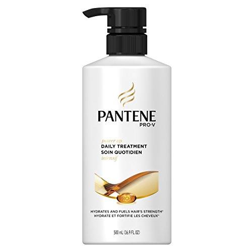 Pantene Pro V Power Up Daily Treatment
