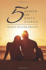 Five Heaven On Earth Stories Paperback