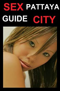 image Sex tourist guide to thailand p2 by iruingirls