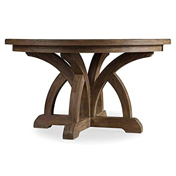 Hooker Furniture Corsica 54\